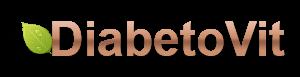 DIABETOVIT