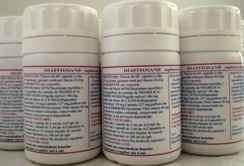 diafitosan-scaderea-glicemiei-garantata